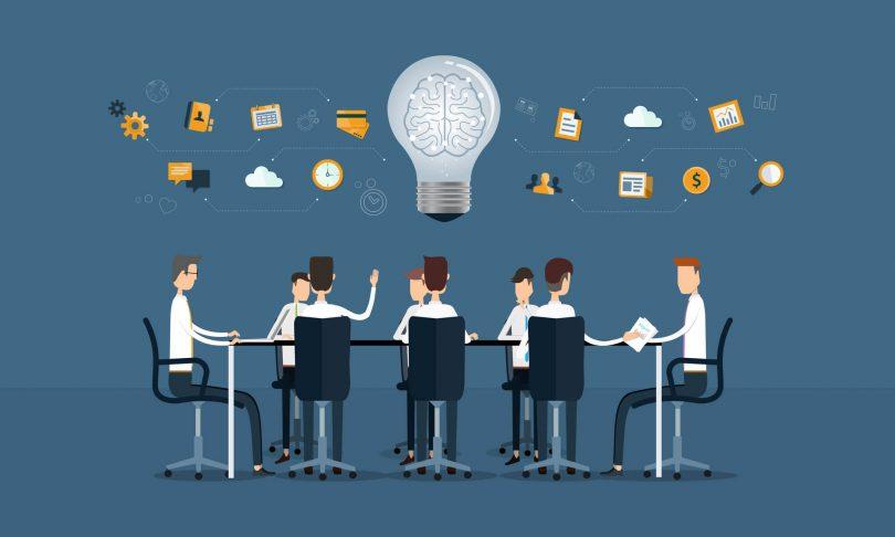 Entenda como um sistema de gestão de frotas ajuda no crescimento de sua empresa