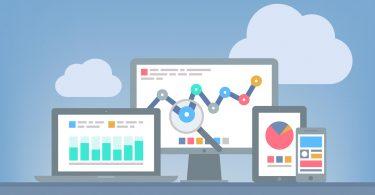 Você conhece os indicadores de desempenho logístico? Entenda aqui!