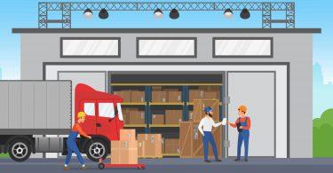 Gestão de entregas: como colocar em prática na sua empresa