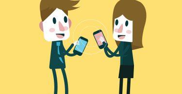 Saiba o que o sistema de telemetria pode fazer pela sua empresa