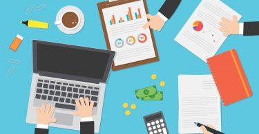 4 dicas para melhorar o controle de despesas da sua frota