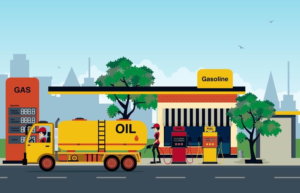 5 dicas imperdíveis para melhorar o controle de combustível da sua frota
