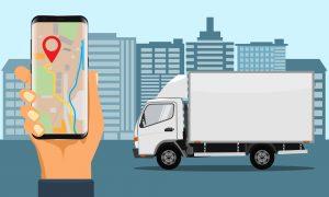 Controle de manutenções em veículos: como ser mais eficiente?