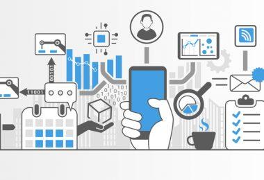 Saiba como a logística 4.0 pode impactar a sua empresa!