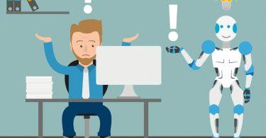 5 vantagens da automação de tarefas para a gestão de frotas