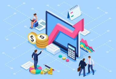 Aprenda a fazer o cálculo de investimento em logística
