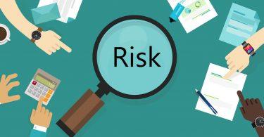 O que é gestão de risco e como aplicar na gestão de frota