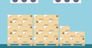 Confira os 5 principais cuidados com cargas refrigeradas