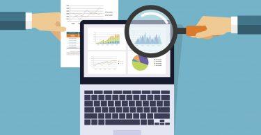 Saiba como a produção de relatórios gerenciais pode beneficiar a sua empresa