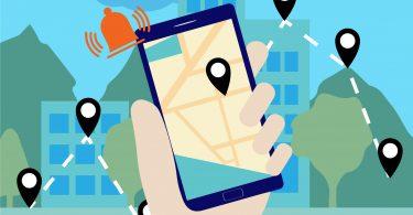 5 sinais que está na hora de contratar um sistema de rastreamento