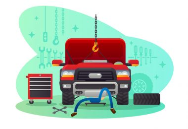 vida útil de pneu
