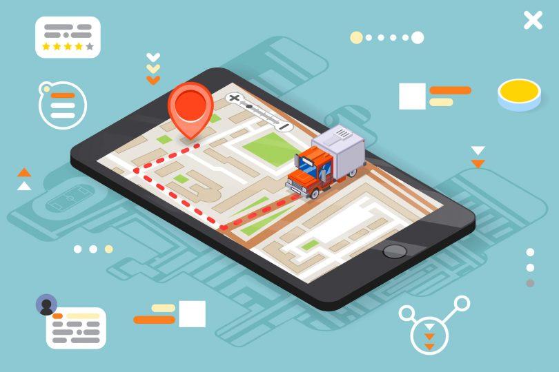 Gestão de entrega: como planejar e agilizar sua entrega para fidelizar clientes?
