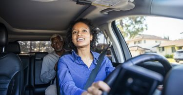 reforma trabalhista para motorista
